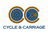 cycle and carriage